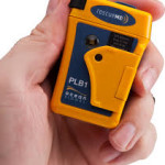 Safety Considerations for Hikers