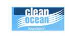 Clean Ocean Foundation