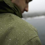 How To Care For Your Rainwear