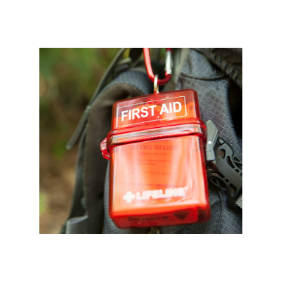 First Aid_400